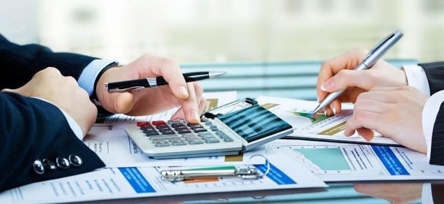 сколько времени занимает оценка квартиры для ипотеки кредит на 15 лет под низкий процент какой банк
